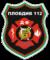 Пловдив 112